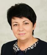 Aldona Navickienė