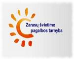 Zarasų švietimo centras